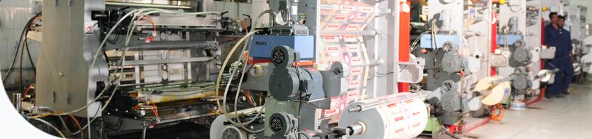 Al Khalid Plastic Industries – AlKhalid Group